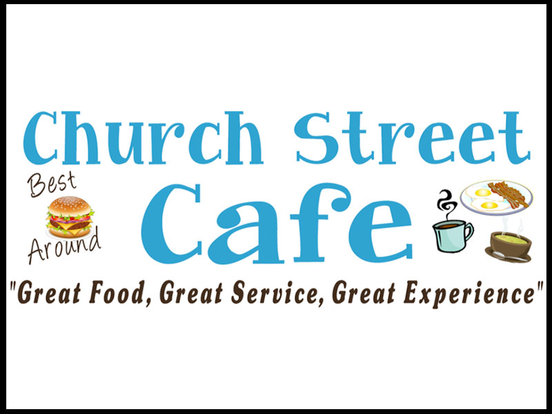 Church Street Cafe