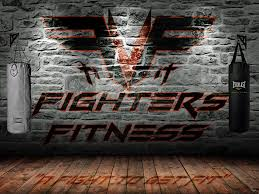 Fit Fighters Fitness