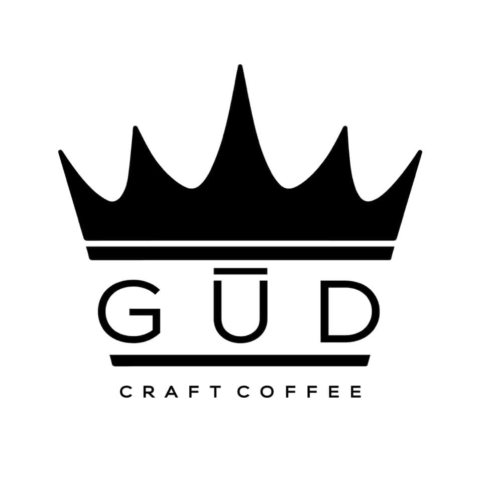 Gud Coffee Company
