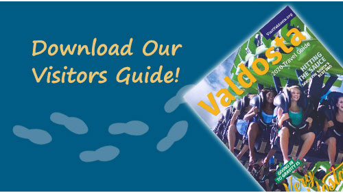 Download Visitors Guide